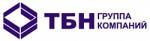 Группа компаний ТБН